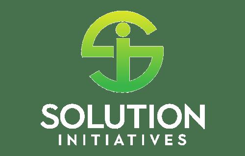 SI logo icon