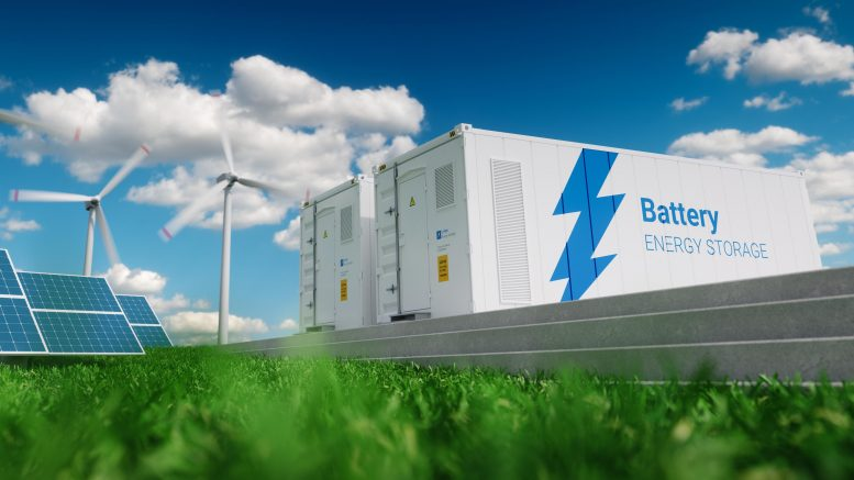 Large-Scale-Energy-Storage-777x437